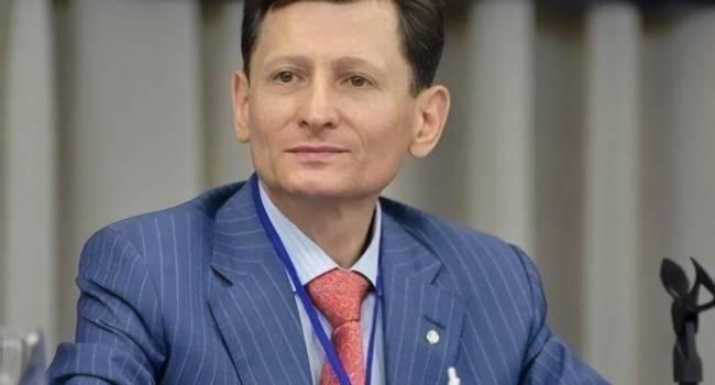 «Наши горняки не собираются быть штрейкбрехерами»: Волынец заявил, что украинские шахтеры не поедут в Беларусь, чтобы заменить бастующих белорусов