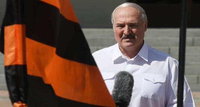 Журналист: от течения сегодняшних и завтрашних событий в Беларуси станет ясно – в чьих руках останется власть