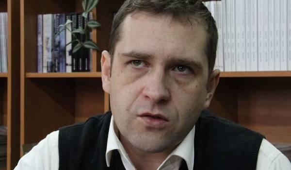 Шантаж и подкуп: Бабин назвал сумму, которую готова заплатить Россия за поставку воды в Крым