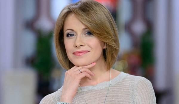 Елена Кравец пропустила съемки «Вечернего Квартала»: стала известна причина