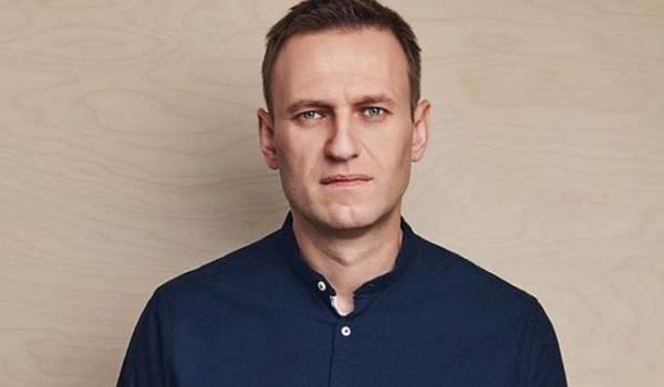 Госдеп пригрозил «жесткими мерами» по отношению к Кремлю в случае подтверждения отравления Навального