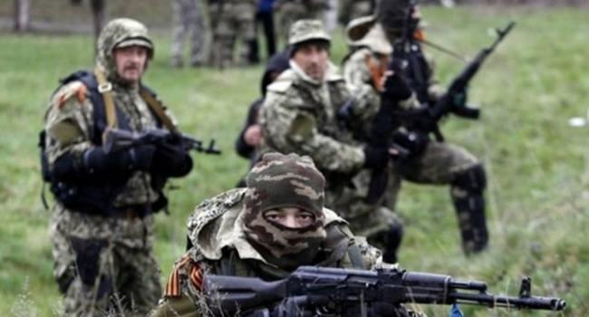 «Кафе. Расстрел. Смерть. Подобно Захарченко»: В Макеевке в публичном заведении убили боевика «ДНР»
