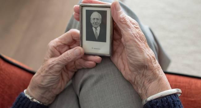 «Аномальная индексация»: С 1 сентября пенсионеры получат выплаты пенсий сразу за два месяца