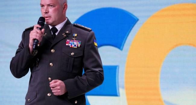 «Жесткая позиция украинской оппозиции и негативная реакция общества»: Забродский объяснил, кто помешал оперативной реализации плана Кремля