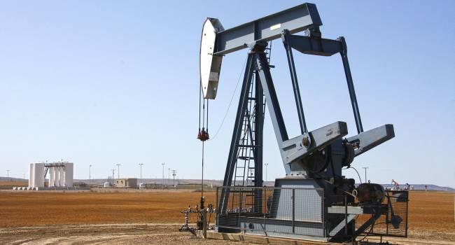 Эпидемия внесла свои коррективы: эксперты рассказали, увеличится ли спрос на нефть
