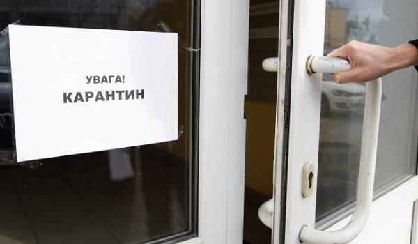 Нацполиция открыла уголовное дело против депутатов Черновицкого горсовета