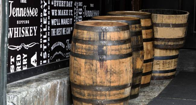 Все, что нужно знать о японском виски рассказывает ALCOMAG