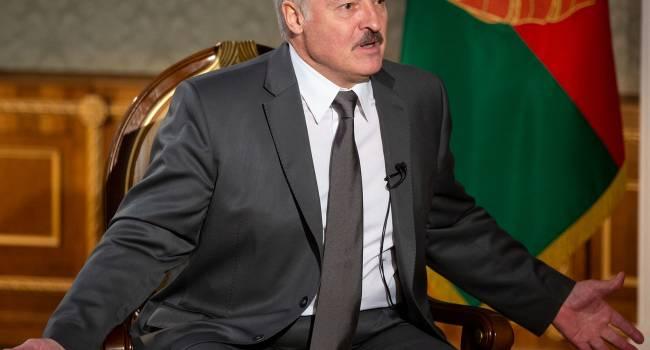 Рыковцева: Белорусов уже чисто физиологически от Лукашенко воротит, и со стороны я это хорошо вижу