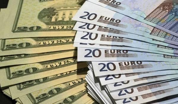 Эксперт рассказал, что будет с курсом доллара в ближайшую неделю