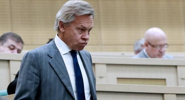 В Кремле советуют белорусам не поднимать тему языка, чтобы не закончить, как Украина