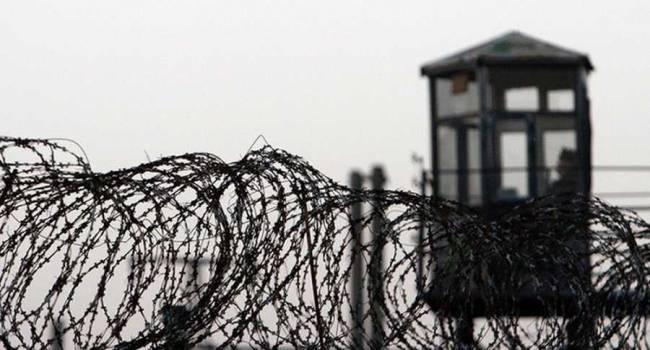 Михаил Гончар: власть больше интересует вопрос пустить воду в Крым, недели освободить наших пленных
