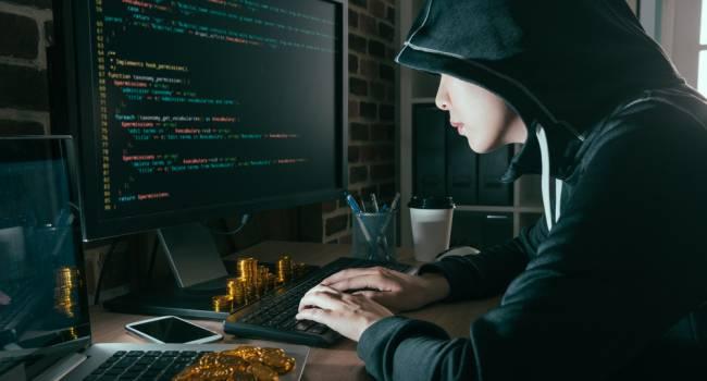 Эксперты назвали самую продвинутую киберстрану в мире