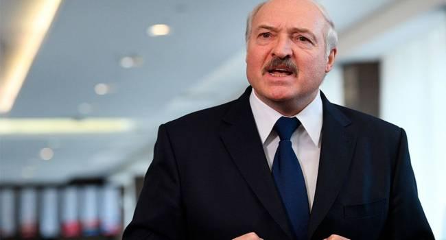 Экономист: Больше всего Лукашенко испугался забастовки шахтеров «Белкалия» - предприятия, обеспечивающего приток в страну иностранной валюты