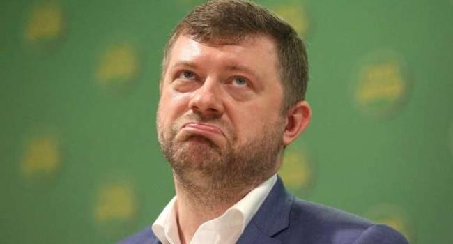 В «Слуге народа» наконец-то нашли объяснение обвала рейтинга Владимира Зеленского