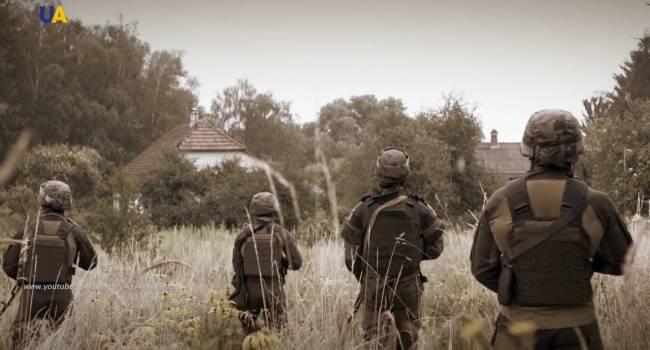 «Перемирию конец?»: Боевики Донбасса дважды атаковали позиции ВСУ за сутки – пресс-центр