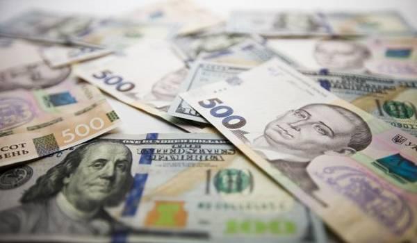 Эксперты рассказали, что будет с курсом доллара на следующей неделе
