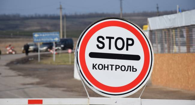 Эксперт о запрете въезда для иностранцев: хасиды уже на месте, зато инвесторы теперь отказываются ехать в Украину