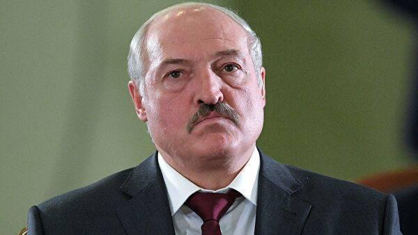 В Еврокомиссии призвали к национальному диалогу в Беларуси