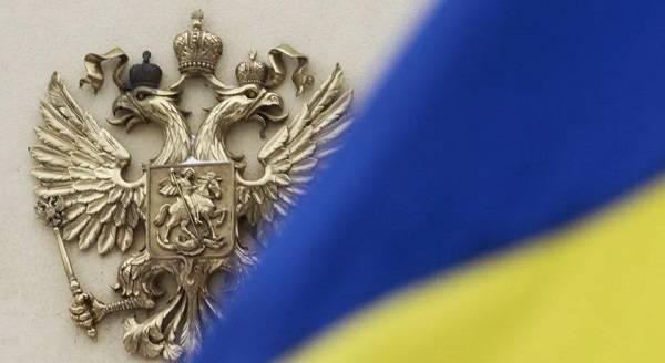 Украина готовится ввести санкции против российских сайтов: названо условие