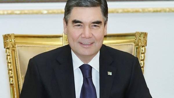 В Туркменистане закрыли последнюю русскоязычную школу в стране: СМИ Путина в истерике