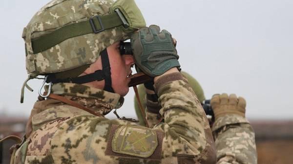 Тетерук пояснил, что помешало Турчинову ввести военное положение после оккупации Крыма