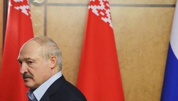 «Запросто обойдемся без них»: Лукашенко отличился новым выпадом в адрес стран Запада