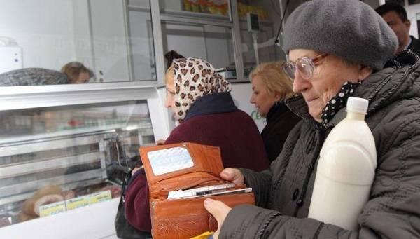 10 миллионов украинцев в 2021 году получат повышенные размеры пенсий