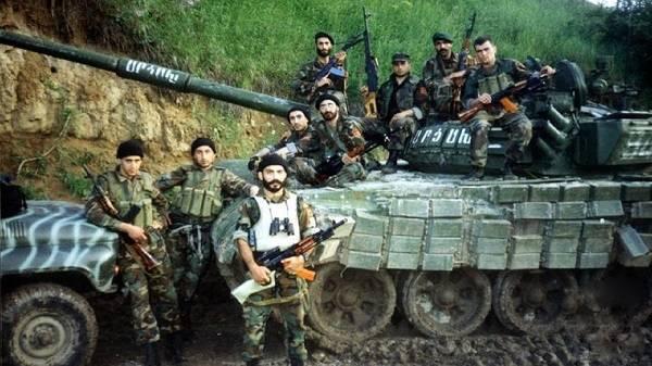 Политолог: Россия всерьез изучает возможность введения миротворцев в Нагорный Карабах