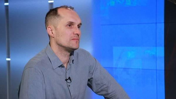 «Бросили дедушку, которого не жалко»: Бутусов прокомментировал скандальное увольнение Фокина
