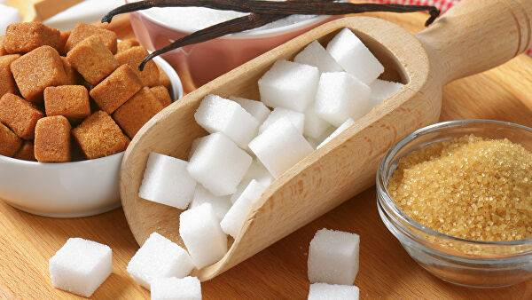 Чем заменить сахар: безвредные альтернативы