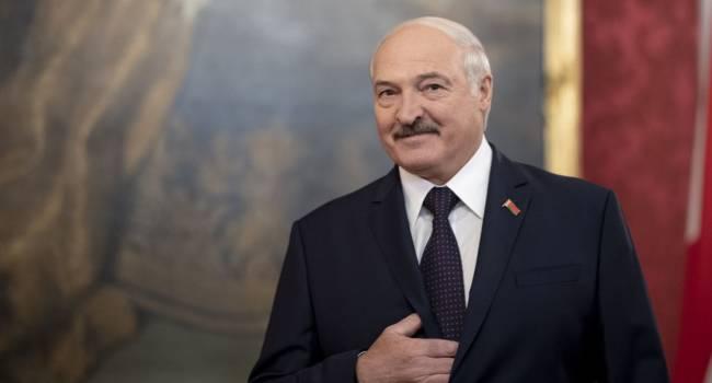 «Сохранит должность, от любых переговоров откажется»: политолог рассказал о будущем Лукашенко