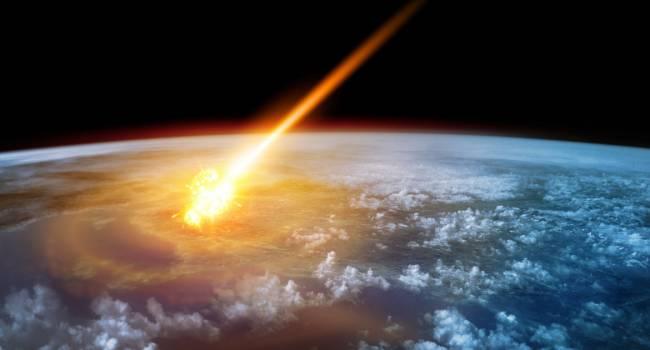 Упал больше 4 миллиардов лет назад: на территории Бразилии обнаружены обломки самого древнего метеорита
