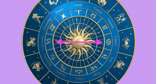 «Избегайте черной полосы»: астрологи рассказали о больших проблемах у некоторых знаков Зодиака в сентябре