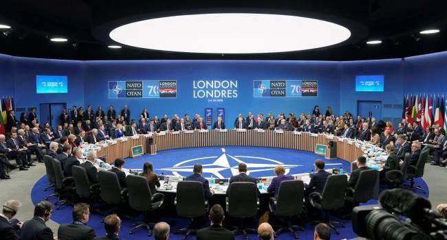 НАТО срочно собирает заседание из-за России