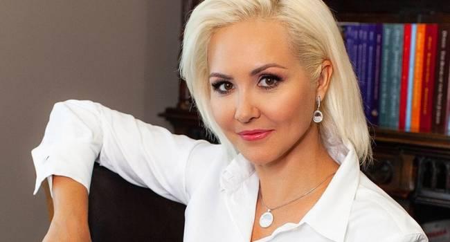 «Не упустят выгодные возможности»: Володина рассказала, каким знакам Зодиака повезет в сентябре