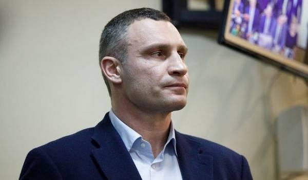Коронавирус в Киеве: на карантин закрыли четыре детских садика