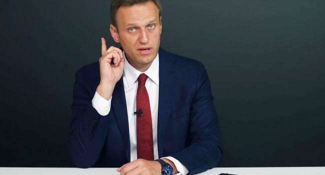 «Мы их выведем на чистую воду»: израильский эксперт не поверил в заявление немецких медиков об отравлении Навального