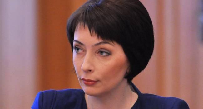 Лукаш: Жвания, решив осветить события Майдана изнутри, покусился на самое святое - на Порошенко и на соратников пятого президента