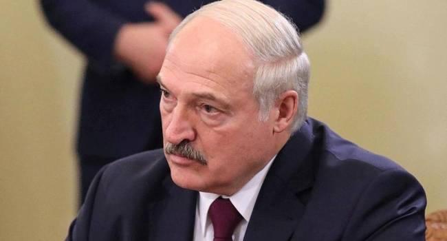 Политолог: Лукашенко решил пойти по венесуэльскому сценарию в Беларуси