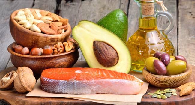 Диетологи: «Даже самая здоровая пища приводит к ожирению»