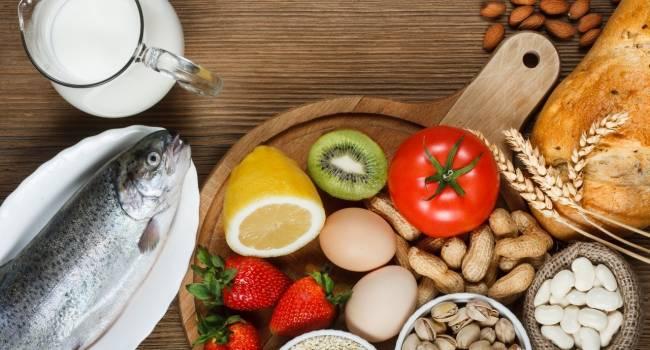 «Существует специальная диета»: эксперт назвал лучшие продукты для профилактики болезней сосудов и сердца