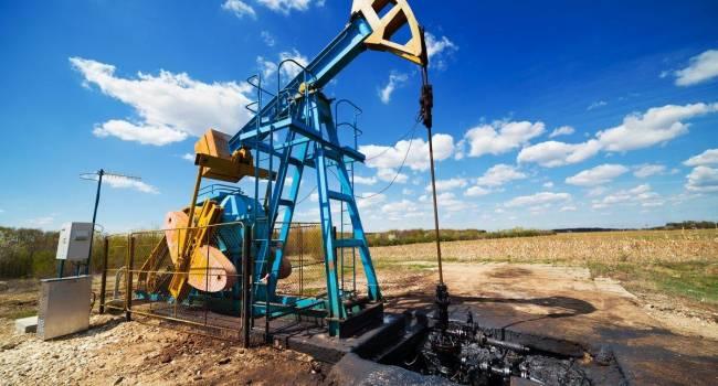Девальвация рубля не заставила себя долго ждать: цены на нефть рекордно обрушились
