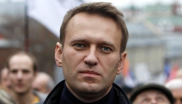 СМИ: Навальный был отравлен более опасным видом Новичка