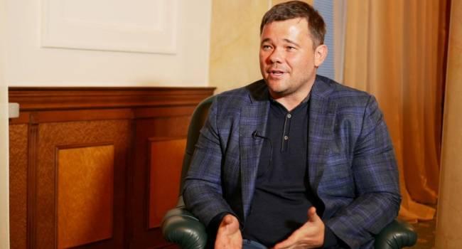 Журналист: главное из интервью Богдана – то, что он подтвердил – совместная операция с американцами по «вагнеровцам» была