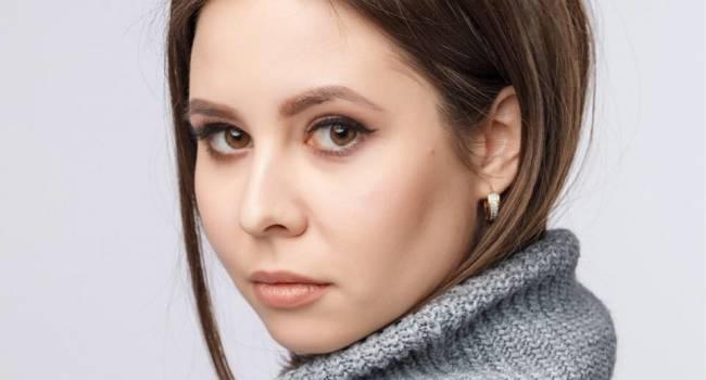 «Это было ужасно безбожно с моей стороны»: российская актриса извинилась перед жителями Беларуси за шутки о протестах в их стране
