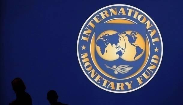 В МВФ предъявили новые требования Украине для получения транша