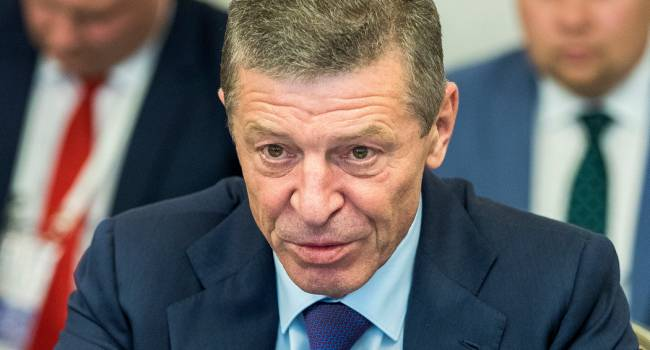 Кремль выставил Зеленскому прайс, если он хочет еще попиариться на теме «мира с РФ»