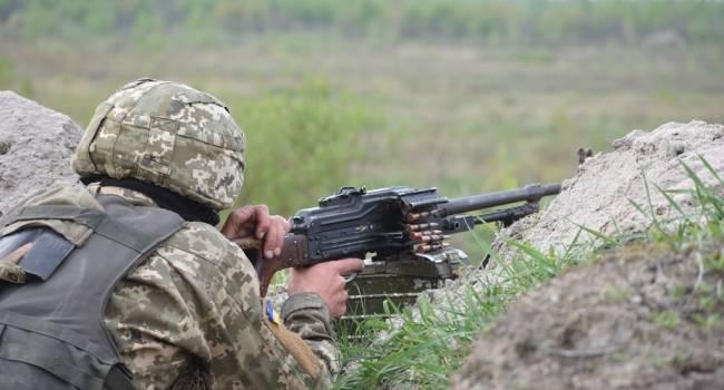 Политолог: теперь решение за парламентом, пойдет ли он на беспрецедентно антиукраинской шаг или выступит против Зеленского?
