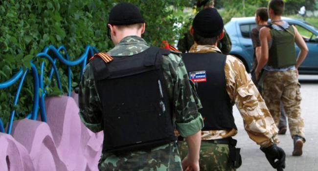 Политолог объяснил, почему Москва так вцепилась в постановление о выборах, понимая, что их в ОРДЛО 25 октября точно не будет