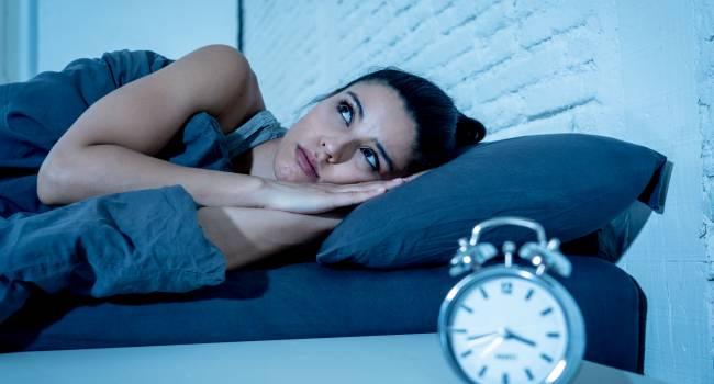 «Плохо спите? Готовьтесь к инфаркту»: ученые нашлись связь между нарушениями сна и болезнями сердца